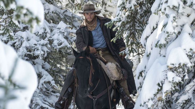 Diablo ·                      Film     Review      Diablo is an inane homage to better Westerns        · Movie Review       · The A.V. Club