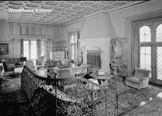 47 Best Images About Greenacres Harold Lloyd Home On Pinterest Mansions Auction And Hearth