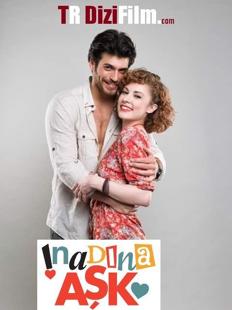 İnadına Aşk 19.Bölüm | Fragmanı izle - TRDiziFilm.com