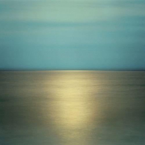 Yuu Sakai  wil ik wel als schilderij :)