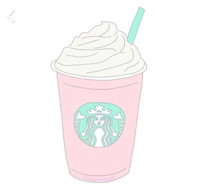 Love it ❤️❤️ Starbucks !!!!!