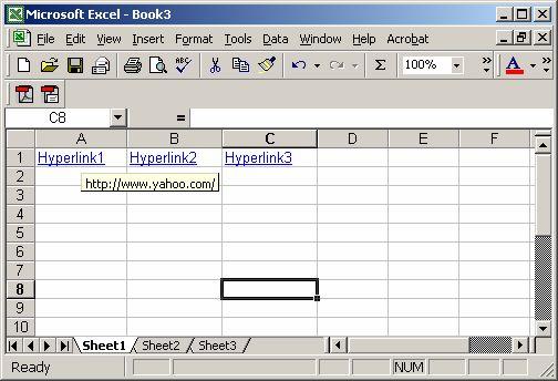 how to delete images on excel sheet
