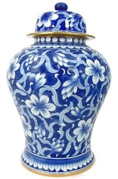Jasmine ginger jar#Ansel Adams #quotes ✖️More Pins Like This One At FOSTERGINGER @ Pinterest✖️