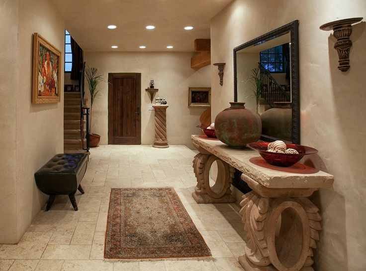 1000+ images about Entryways--inside &outside on Pinterest