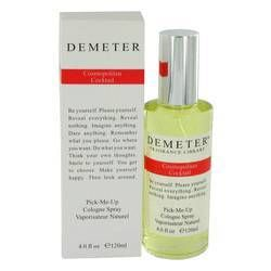 Demeter Blackberr... finally arrived! Check it out http://www.luckyfragrance.com/products/demeter-perfume-by-demeter-blackberry-pie-cologne-spray?utm_campaign=social_autopilot&utm_source=pin&utm_medium=pin