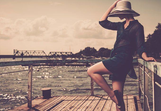 Как повысить самооценку и обрести уверенность? 11 советов психолога | Упражнения | Работа над собой | Psychologies