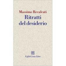 Massimo Recalcati, tra i più noti psicoanalisti italiani, indaga un tema chiave della dottrina di Lacan: il desiderio e i suoi enigmi.