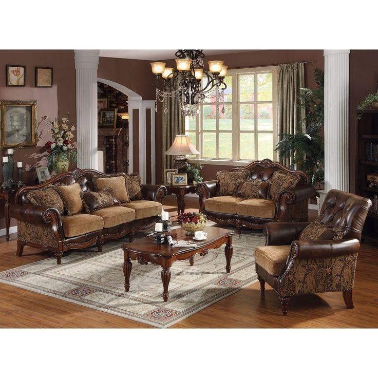 25 Best Ideas About Formal Living Rooms On Pinterest: Best 25+ Brown Couch Decor Ideas On Pinterest