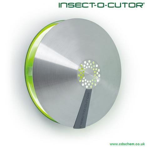 Aura | Air freshener, Fly killer, Floor polish, Hand Dryers, Sanitary Bins, Nappy Bins