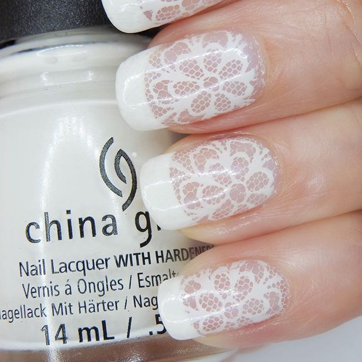 Pin by Coco Lancier on Nails   Pinterest   PS