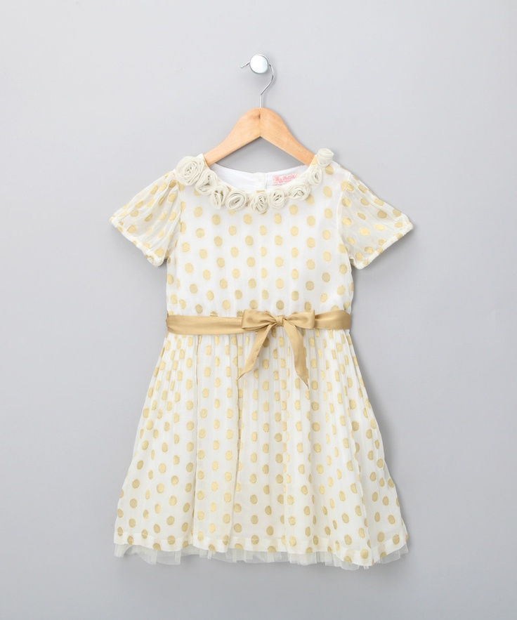 Free shipping on baby girl special occasions clothes, accessories & shoes from the best brands at arifvisitor.ga Totally free shipping & returns.