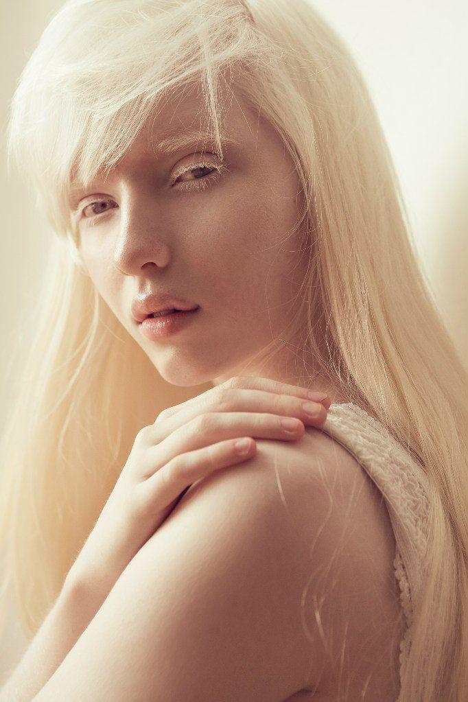 Albino nude girl pics fucking
