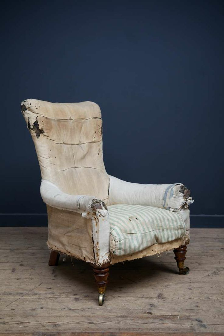images about living room armchair possibilities on Pinterest