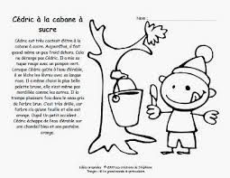 Résultats de recherche d'images pour « cabane a sucre coloriage »