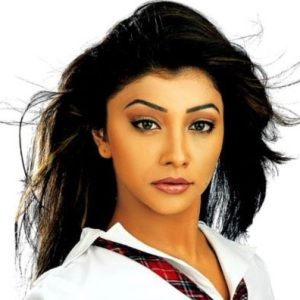 Deepal Shaw (Indian, Film Actress) was born on 21-02-1986.  Get more info like birth place, age, birth sign, biography, family, relation & latest news etc.