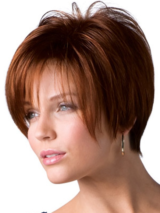 hair cut styles 1634 best hairstyles amp cuts images on 1270