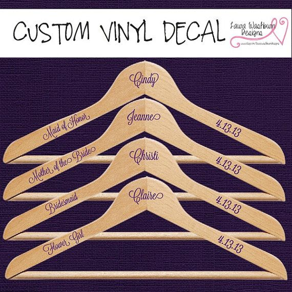 Best Custom Vinyl Ideas On Pinterest Custom Vinyl Lettering - Custom vinyl decals diy