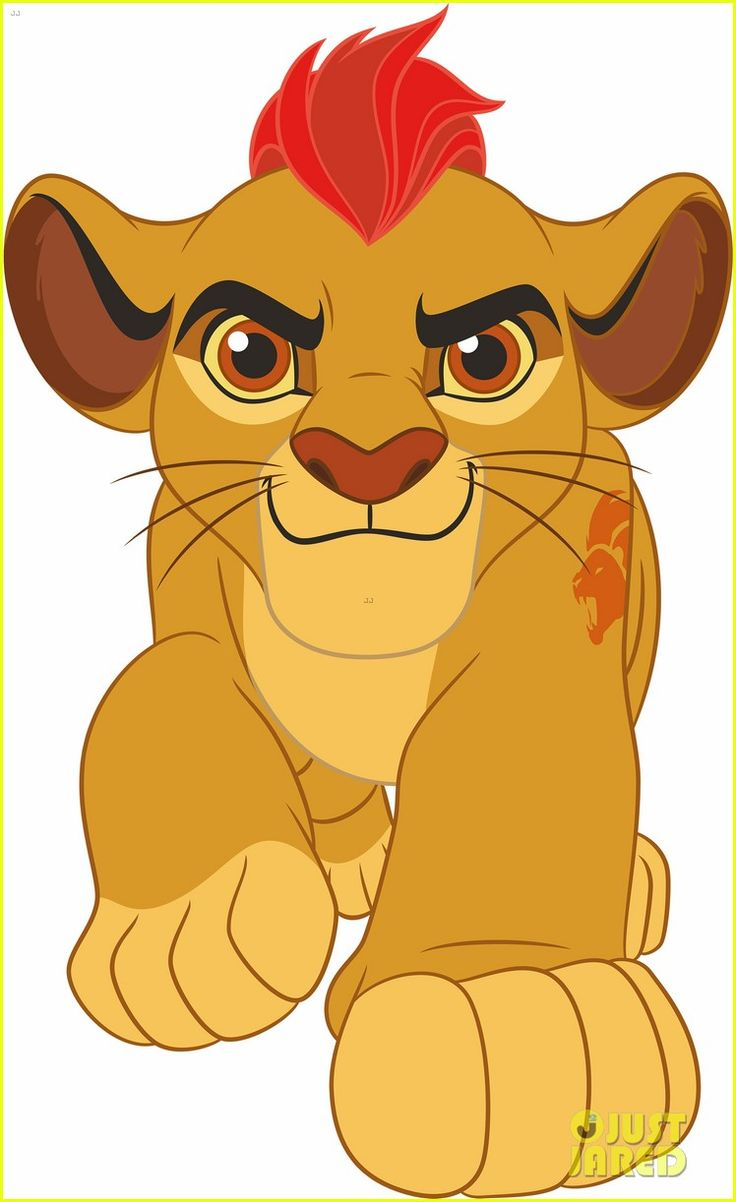 lion-guard-meet-the-cast-04.jpg 748×1,222 pixels