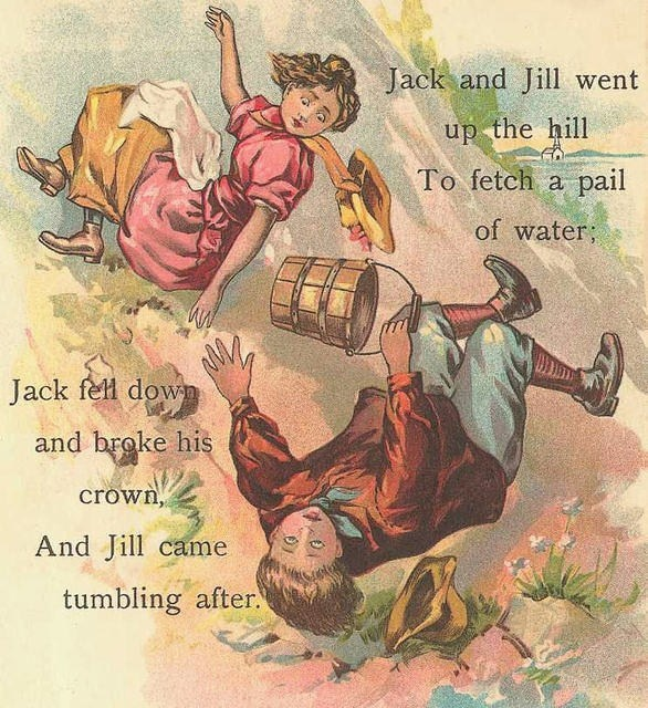 Jack and Jill [with Biographical Introduction]