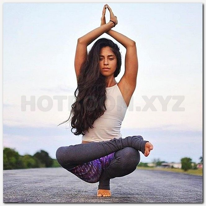how to reduce belly fat for women, best fast weight loss exercise, belly fat exercise, how to yoga poses, yoga reviews for weight loss, standing yoga poses for beginners, yoga for youth, bariatric weight loss clinic, telugu weight loss tips, yoga videos to reduce tummy, yoga to lose weight fast at home, reduce belly fat exercise, diet food for weight loss list, ramdev yoga for weight loss, yoga instructor salary, what diseases cause weight loss