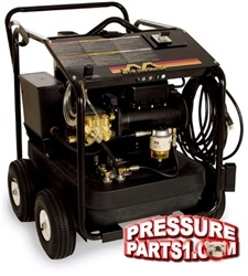 2b7d3a1d41b97a7fd937968cb63837d9 psi pressure washers 22 best pressure washers images on pinterest pressure washers Simple Wiring Schematics at readyjetset.co