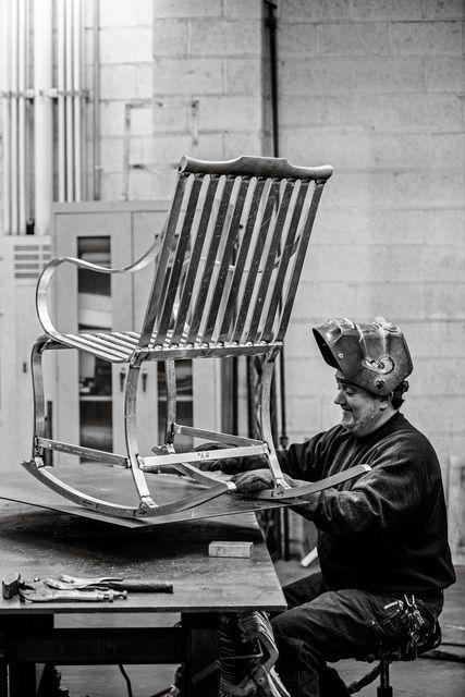 25 Best Ideas about Handmade Outdoor Furniture on Pinterest