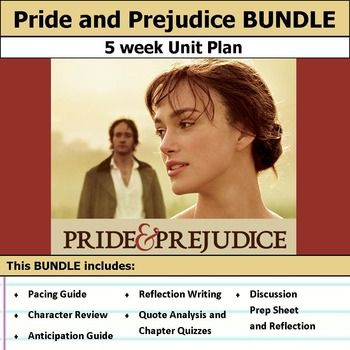 english essays pride and prejudice Pride and prejudice critical essays jane austen  the role of elizabeth in pride and prejudice is developed through the negative and positive influences of  in english society at the time.