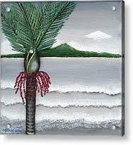 Image result for Rangitoto art