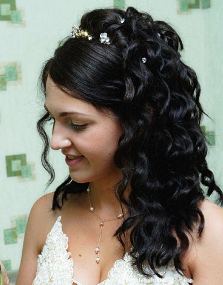 acconciature-da-sposa-sciolti-brillanti