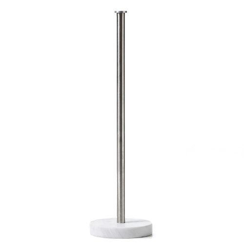 home republic round marble bathroom accessories soap dispenser bathroom decor - Marble Bathroom Decor