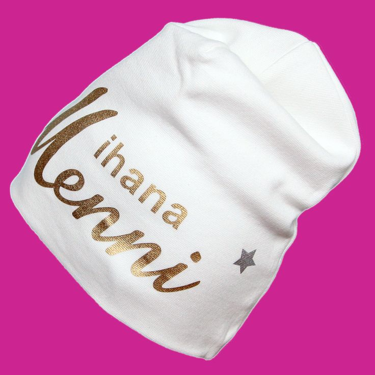 Lovely Menni Beanie by Me We. Made In Nokia & Helsinki, Finland. #MadeInFinland