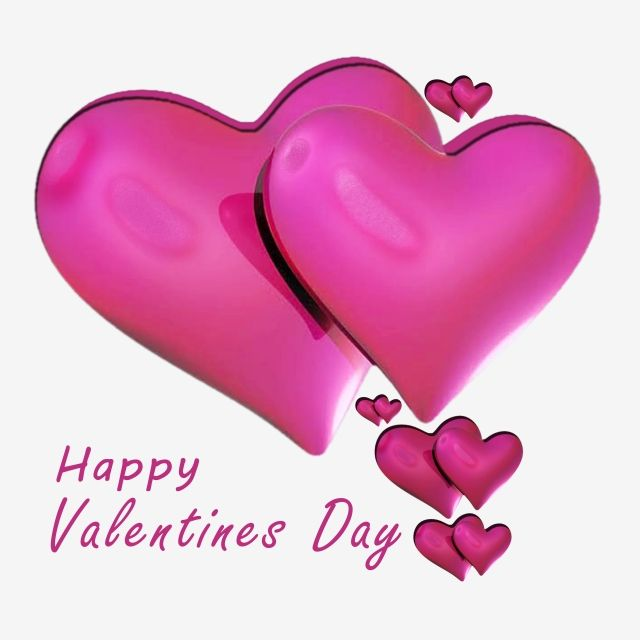 Happy Valentines Day Happy Valentines Day 2020 Valentines Day Quotes Valentines Day Png Transparent Clipart Image And Psd File For Free Download Happy Valentine Day Quotes Happy Valentines Card Valentine S Day Quotes