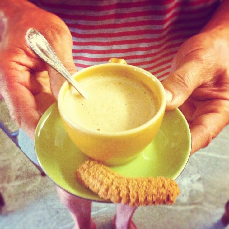 Krumiri classici  #krumiri #bistefani #biscuit #cookies #gruppobistefani