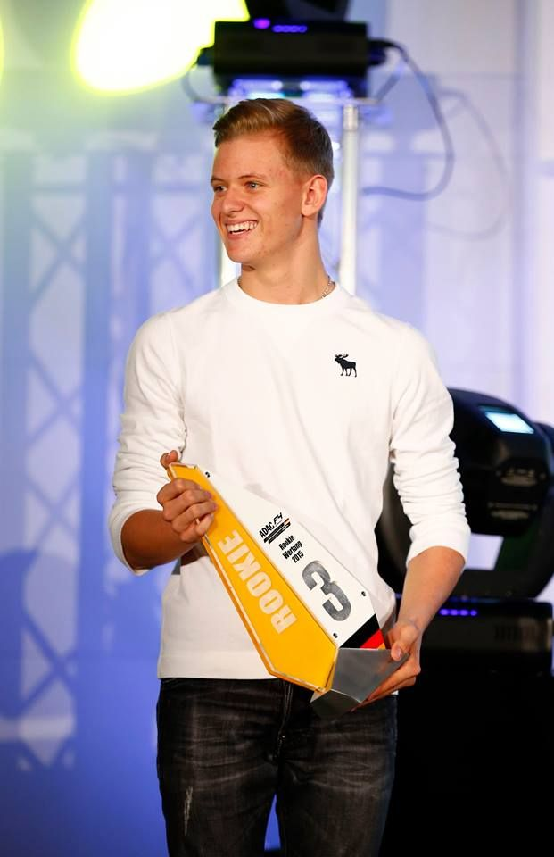 mick schumacher | Tumblr