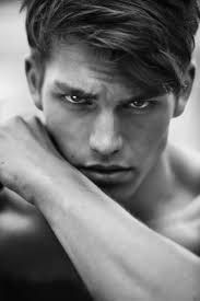 Image result for male model in alley