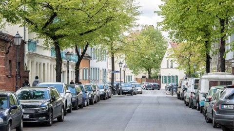 Vermögende entdecken Neukölln. Die Immobilienpreise klettern auf mehr als 10.000 Euro je Quadratmeter.