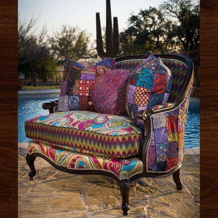 550 Best Images About Fun Funky Furniture On Pinterest Mid Century Africa And Armchairs