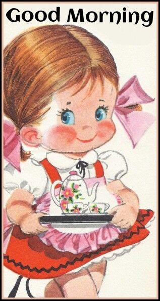 Good Morning Nancy..