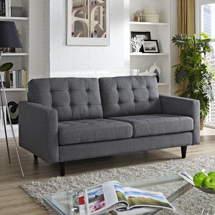 The Best Sofas Under 800 Love seat, Furniture, Best sofa
