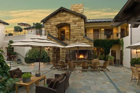Paso Robles, California #Attractions #Best #Wineries #Wine #winecountry #Paso #Robles #California