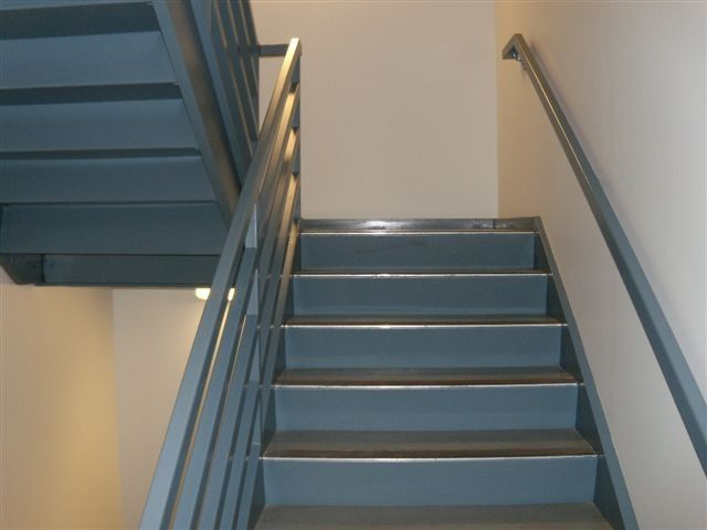 Anti Slip Coatings For Stairs : Best images about anti slip coating on pinterest