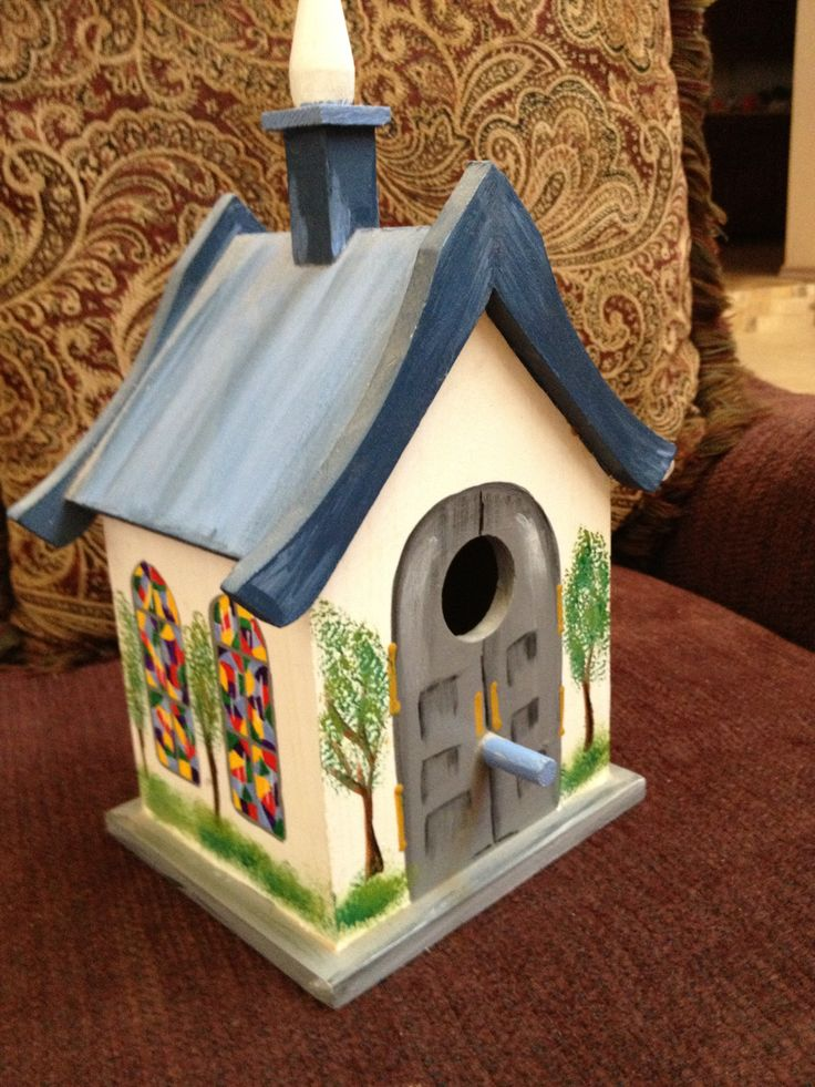 1634 best bird houses any type images on pinterest for Types of birdhouses for birds