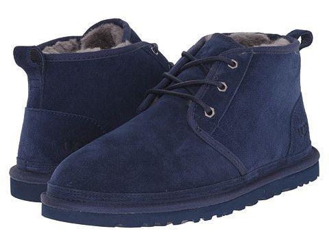 UGG Neumel. #ugg #shoes #boots