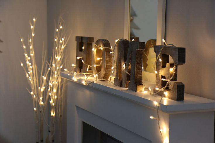 201 best Idées Décoration Maisons images on Pinterest