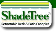 Local Offers and Discount Awnings | ShadeTree® Canopies
