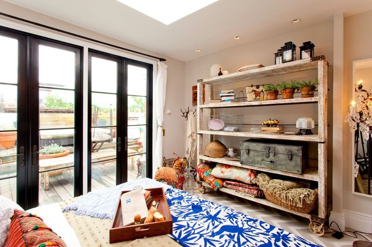 17 best genevieve 39 s renovation guest suite images on for Bedroom renovation inspiration