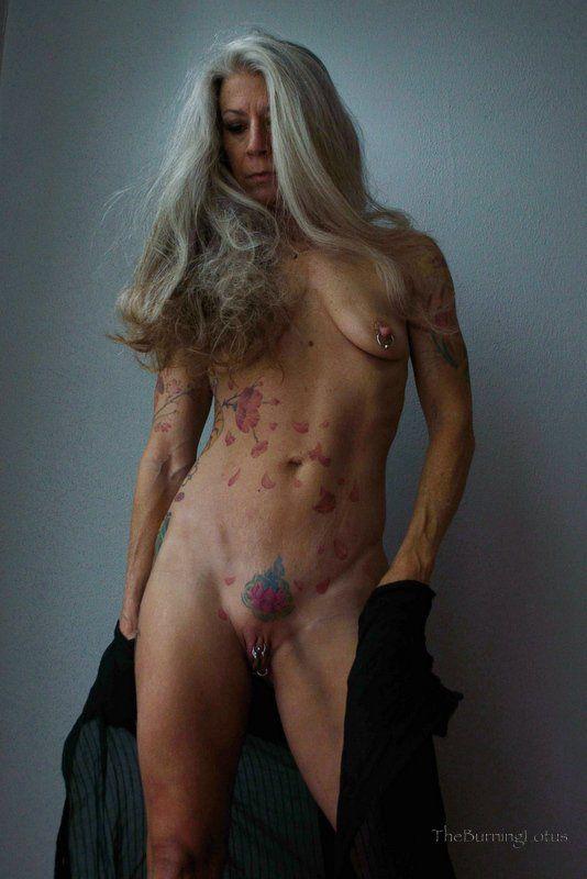 Pin By Jordan Powell On Tattoos  Tattoos, Hot, Nude-8243