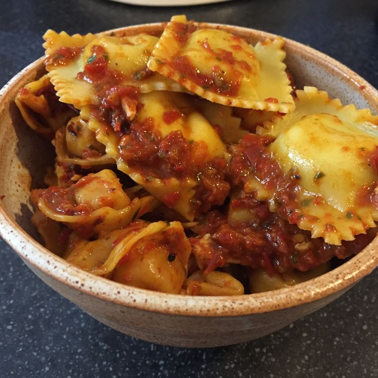 REVIEW: Coori - Gluten Free Filled Pasta (Tortellini & Ravioli) - http://glutenfreecuppatea.co.uk/2015/06/03/review-coori-gluten-free-filled-pasta-tortellini-ravioli/ - It has been a very long time since I have eaten filled pasta. I very rarely see a Gluten Free Filled Pasta in shops or restaurants. However, Coori have created a fresh Gluten Free Ravioli & Gluten Free Tortellini… I just had to try them! So a couple of weeks ago I was having a flick...