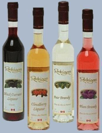 NL wines