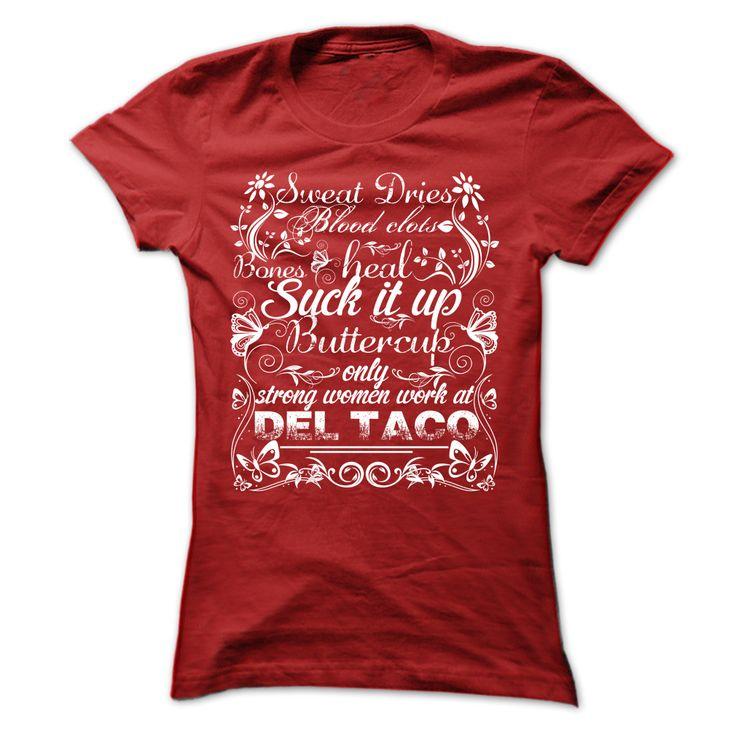 [Cool tshirt names] Del Taco  Discount Best  Del Taco  Tshirt Guys Lady Hodie…